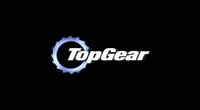 AI TV-Tip; Top Gear, BBC2, 20.45