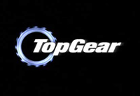 Top Gear seizoen 13: trailer