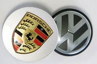 Wiedeking has left the building; Ruim baan voor VW