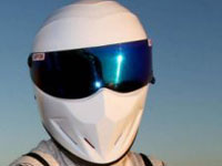 The Stig is back