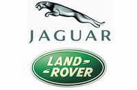 Jaguar Land Rover dik in de prijzen