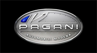 Video; Het begin van Pagani part 2 & 3