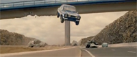 Fast & Furious 6 extended trailer released